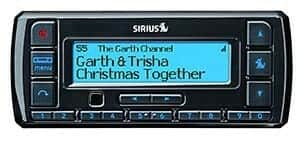 SiriusXM SSV7V1 | Best Satellite Radio for Car-5be9fc33c4792