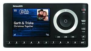SiriusXM SXPL1V1 | Best Satellite Radio for Car-5be9fc30d62f1