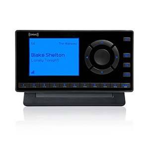 SiriusXM XEZ1V1 | Best Satellite Radio for Car-5be9fc324a2dc