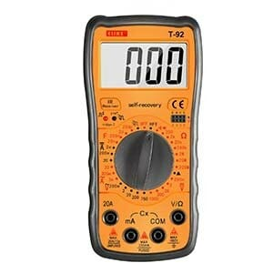 Elike | Best Multimeter for the Money-5be9f9e5b7cba