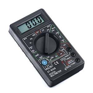 HDE | Best Multimeter for the Money-5be9f9ea3ef85