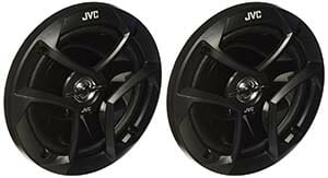 JVC | Best 6.5 Car Speakers-5be9f845da0ba
