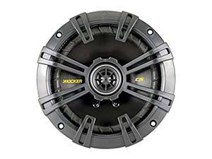Kicker | Best 6.5 Car Speakers-5be9f84a764b0