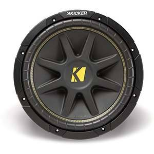 Kicker | Best 8 Inch Subwoofers-5be9f95d575be