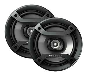 Pioneer | Best 6.5 Car Speakers-5be9f84771490