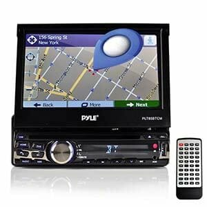 Pyle | Best SIngle DIN Head Unit-5be9fb3b093c8