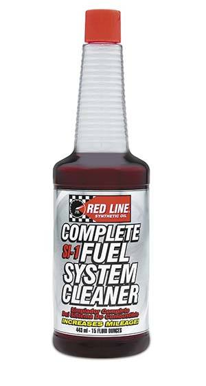 Red Line | Best Fuel Injector Cleaner-5be9faf5bf6f2