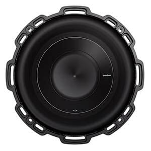 Rockford Fosgate | Best 8 Inch Subwoofers-5be9f95a4b6b3