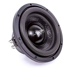 SKAR | Best 8 Inch Subwoofers-5be9f95bdd9b3