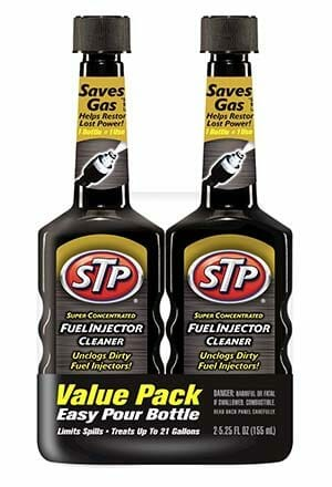 STP | Best Fuel Injector Cleaner-5be9faf770fa7