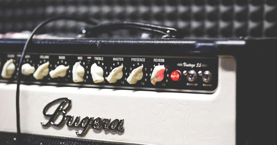 best monoblock amps