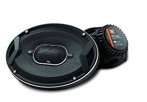 JBL | Best Speakers with Bass-5be9fc0dd0339