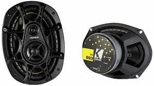 Kicker | Best Speakers with Bass-5be9fc121ed07