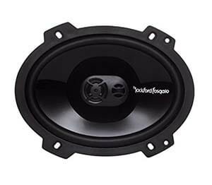 Rockford Fosgate | Best Speakers with Bass-5be9fc10a90d1