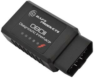 BAFX | Best Bluetooth OBD-5be9f96e9aab8