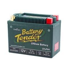 Battery Tender BTL35A480C