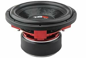 DS18 | Best 15 inch Subwoofers-5be9f92bc4736