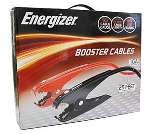 Energizer | Best Booster Cables-5be9f978553ca