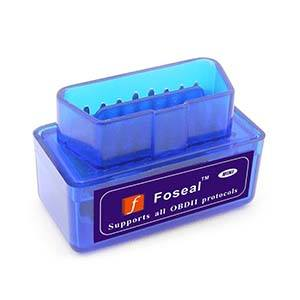 Foseal | Best Bluetooth OBD-5be9f971d4b59