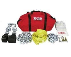 Hi-Lift Jack ORK Off-Road Kit