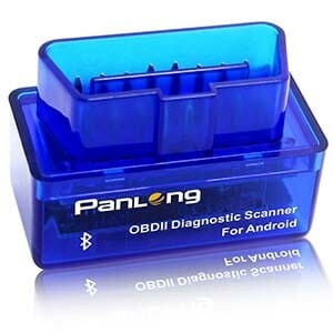 Panlong | Best Bluetooth OBD-5be9f9706f2a2
