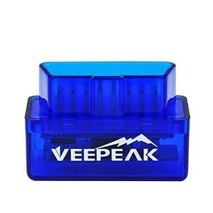 Veepeak | Best Bluetooth OBD-5be9f96d06d49