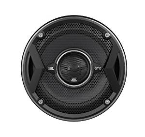 "Best 5.25"" Component Speakers-5beab3ff98993"