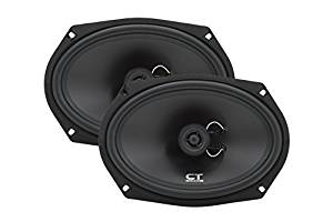 CT Sounds Bio 2-Way Silk Dome Car Speakers-5beaa4f4add1b