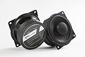 CT Sounds Tropo Coaxial Speakers-5beab4008aeb4