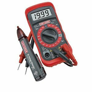 Craftsman | Best Multimeter for Automotive Use-5be9f78ca6d3e