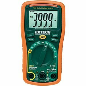 Extech | Best Multimeter for Automotive Use-5be9f78b1c99e
