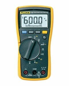 Fluke | Best Multimeter for Automotive Use-5be9f78972c6b