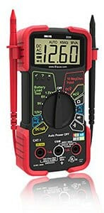 Innova | Best Multimeter for Automotive Use-5be9f787d2d4a