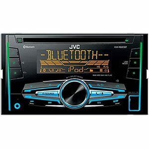 JVC | Best Double DIN Head Unit-5be9faebd25a9