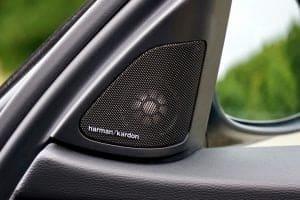 best 5 25 component speakers