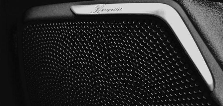 best 6 speakers