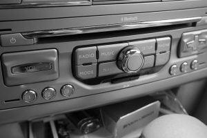 best audio head units
