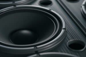 Best Bass Car Speaker