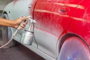 best car paint sealant
