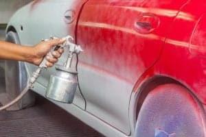 best car paint sealant