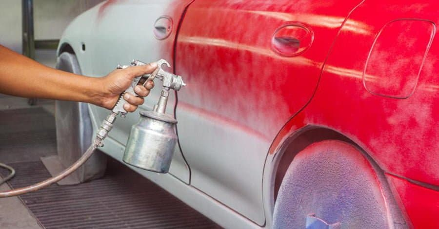 Best Car Paint Sealant: How To Make Your Car's Paint Job Last