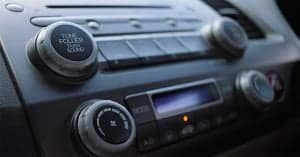 best car stereo