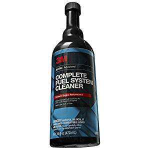3M Complete Fuel System Cleaner-5be9f76d690cc
