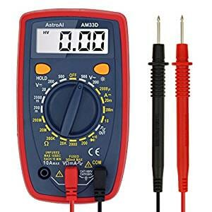 AstroAI Digital Multimeter-5be9f69015d09