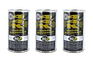 BG 44K Fuel System Cleaner-5beabd40bd710