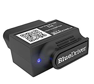 BlueDriver Bluetooth Professional OBDII Scan Tool-5be9f6807be23