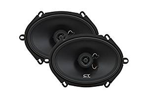 CT Sounds Bio Silk Dome Coaxial Car Speakers-5beaaf69ba01f