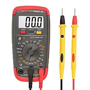 DMiotech Digital Multimeter-5be9f694bd1c8
