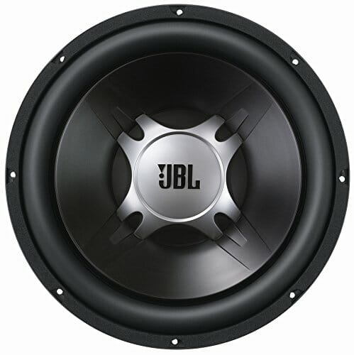 JBL GT5-10 10-Inch Single-Voice-Coil Subwoofer-5be9f757287c4