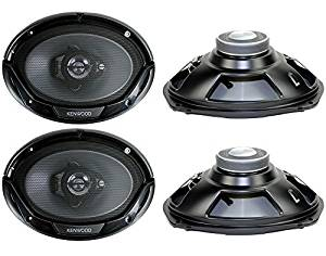 Kenwood's KFC-6965s Car Coaxial Speakers-5beaaf69a221e